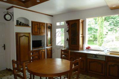 immobilier orgeres a vendre vente acheter ach demeure de prestige. Black Bedroom Furniture Sets. Home Design Ideas