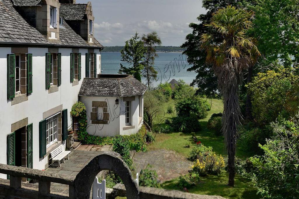 Immobilier 22 a vendre vente acheter ach maison 22 for Acheter une maison en bretagne bord de mer