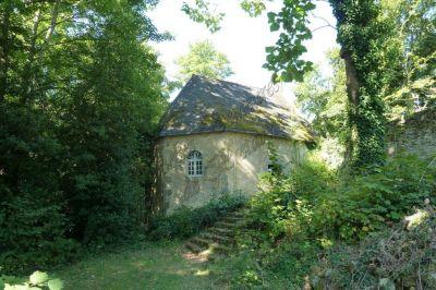 Immobilier saint nolff a vendre vente acheter ach for Acheter maison bretagne