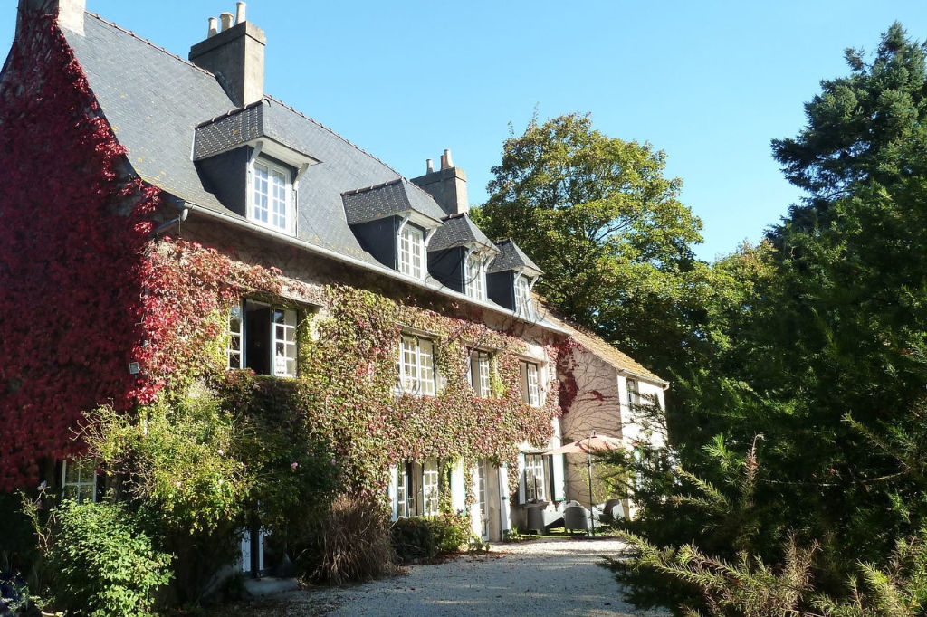 Immobilier 35 nord ouest a vendre vente acheter for Appartement nord ouest