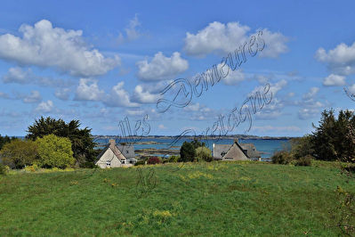 Immobilier pleubian a vendre vente acheter ach for Acheter une maison en bretagne bord de mer