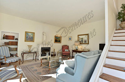 TEXT_PHOTO 1 - For sale charming house in a small coastal village Côtes d'Armor, Brittany