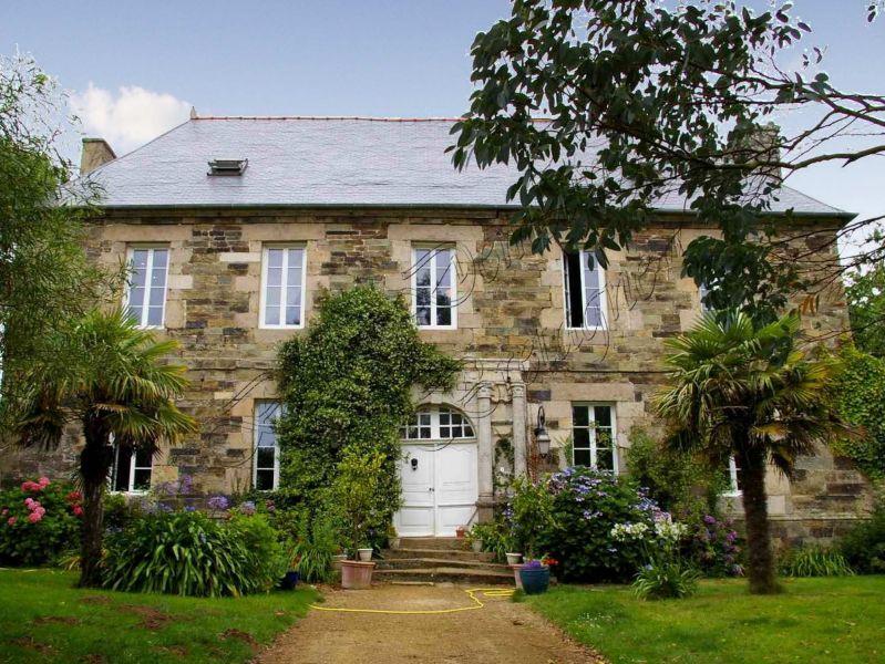 Immobilier 22 a vendre vente acheter ach manoir 22 for Acheter une maison en bretagne