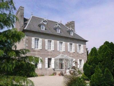 Immobilier lannion sud a vendre vente acheter ach for Achat maison bretagne