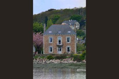 Immobilier paimpol a vendre vente acheter ach for Acheter une maison en bretagne bord de mer
