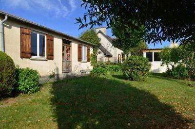 Immobilier lezardrieux a vendre vente acheter ach for Maison cote d armor bord de mer
