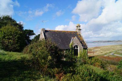 Maison a renover bord de mer avie home for Acheter une maison en bretagne bord de mer