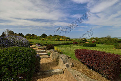 TEXT_PHOTO 5 - Property for sale with sea view Cotes d'Armor, Brittany