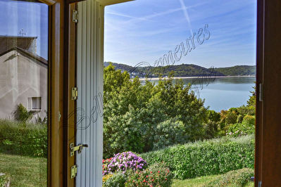 TEXT_PHOTO 12 - For sale beautiful dominant sea view Côtes d'Armor