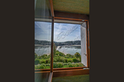 TEXT_PHOTO 14 - For sale beautiful dominant sea view Côtes d'Armor